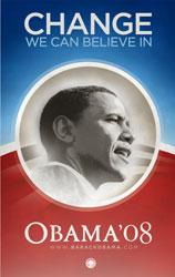 オバマ次期大統領.jpg